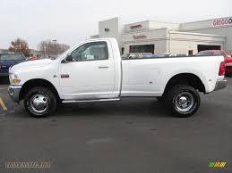 Dodge Trucks Dually For Sale Used New Dodge Ram 3500 Dually Single ...
