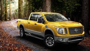First Drive: 2016 Nissan Titan XD Custom Built Allwood Ford Pickup Truck This V16powered Semi Is The Faest Big Thing At Bonneville Truckpowedwoodsplitterjpg Wood Gas Vehicles Firewood In Fuel Tank Lowtech Magazine Tim Rostars Flyball Govenor For Steam Engine Powered By Custom Pth 121000 G Pezzolato Drum Wood Chipper Pto Tractor Mobile Pizza Ovens Tuscany Fire Top 5 Campers Halfton Trucks Camper Adventure Wild 1964 Chevy Malibu Funny Car Was A Streetlegal 1710ci Nissan Titan Xd Reviews Price Photos And Specs Mike Burroughss Bmwpowered 1928 Model A Hot Rod