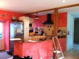 suce dans la cuisine suce dans la cuisine 28 images l apostrophe restaurant suc 233