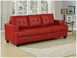 Beddinge Sofa Bed Slipcover Red by Furniture Comfortable Large Sofas Design Ideas With Karlstad Sofa