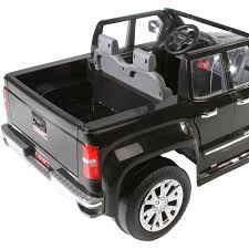 RollPlay 12V GMC Sierra Denali Ride-On - Walmart.com Classy Chassis Trucks Truck Hauler Cversions Sales Faucet Parts Repair Kits Handles Controls Caps 2018 Frontier Accsories Nissan Usa Lance 975 Camper A Fully Featured Mid Ship Dry Bath Model Baseball Hat Rack Bed Bath And Beyond For Cap Caisinstituteorg Strong Lweight Campers Bahn Works Home Decators Collection Argonne 31 In W X 22 D Vanity Bed Nashville Toppers Youtube Pickup Protectors Eagle