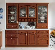 Living Room Solid Wood Cupboard Furniture Designs
