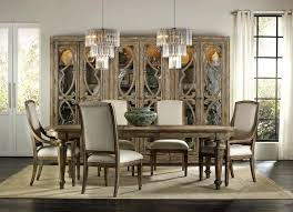 Dining Room China Cabinet Dinning Set With Hutch Ideas Formal