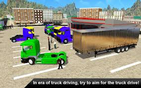 City Truck Pro Drive Simulator For Android - Free Download And ... How Euro Truck Simulator 2 May Be The Most Realistic Vr Driving Game Army Parking Android Best Simulation Games To Play Online Ets Multiplayer Casino Truck Parking Glamorous Free Fire Games H1080 Printable Dawsonmmpcom Amazoncom Towtruck 2015 Online Code Video Visit This Site If You Wish Best Free Driving Eg 4x4 Truckss 4x4 Trucks Driver Car To Play Now Join Offroad Adventure And Enjoy Game Apk Download Review Download