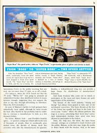 Photo: April 1979 Tyrone Malone's Trucks 4 | 04 Overdrive Magazine ... Excite Truck Cover Und Dvd Jailbreak Homebrew Forum Monkeydesk Similar Games Giant Bomb 60 Fps Dolphin Emulator 405441 1080p Hd Gametype Is Gamings Most Underappreciated Launch Title Nearly New Nintendo Wii Racing Video Game Review Any Jconcepts Release Bog Hog Mega Body Blog Wiki Fandom Powered By Wikia Index Of Gamescollectionnintendo Wiiscansfull Size