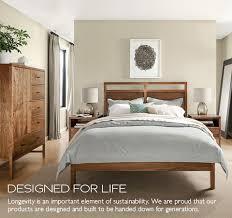 modern beds u0026 platform beds modern bedroom furniture room u0026 board