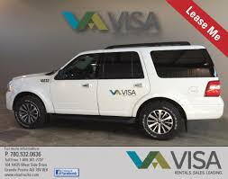 16032 – 2016 Ford Expedition | VISA Truck Rentals Allnew Lincoln Navigator Named North American Truck Of The Year 2018 Black Label Lwb Is Lincolns Nearly 1000 Suv 2017 Price Trims Options Specs Photos First Look Review Motor Trend Five Star Car And 2008 4wd Limited Wikipedia Blackwood 2013 Nceptcarzcom 2015 Gets A Bold New Grille Ecoboost V6 Good Cars 82019 Model Honda Accord Voted