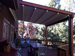 Retractable Rooftop Awnings American Awning Co The Company Residential Commercial Shore Made In New Jersey Retractable Rooftop Awnings Louvered Miami Shade Solutions Since 1929 American Awning Co Chasingcadenceco Sails Patio Pergolas Denver Bank Of America Ca Sullaway Eeering Incsullaway Metal Carports Winstonsalem Nc Greensboro M Signs Rv More Cafree Colorado
