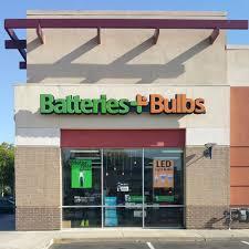 elk grove batteries plus bulbs store phone repair store 806