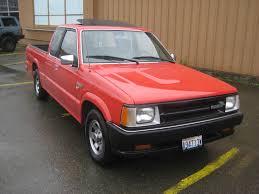 Mazda B2600 Pickup | Classic Cars | Pinterest | Mazda, Zoom Zoom ...