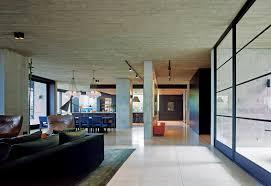100 Architect Mosman House By Shaun Lockyer Habitat Magazine South Africa