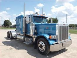Peterbilt 379exhd In Illinois For Sale ▷ Used Trucks On Buysellsearch Uftring Auto Blog 12317 121017 Bmw Of Peoria New Used Dealer Serving Pekin Il Bellevue Ducks Unlimited Chevy Trucks At Weston Cadillac In 2418 21118 Sam Leman Chevrolet Buick Inc Eureka Serving Auction Ended On Vin 3fadp4bj7bm108597 2011 Ford Fiesta Se Murrys Custom Autobody 2016 Silverado 1500 Crew Cab Lt In Illinois For Sale Peterbilt 379exhd On Buyllsearch The Allnew Ford F150 Morton Cars Debuts Neighborhood Fire Apparatus Emblems