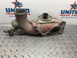 Stock #P-2095 | United Truck Parts Inc. Like Father Like Son Both 1998 Dodge 1500s My Dodge Family Pai 3813 Ebay Water Pump For Detroit Diesel Series Dd15 Pai 681806 Ref 7x6 Inch Cree Drl Replace H6054 H6014 Led Headlights Highlow Beam Truck Hood Guide Pin For A Mack Brand Part Number Fgp5163blu Power Steering Pumps From Industries Upper Gasket Set Cummins Big Cam I Ii Iii 131630 Stock P2095 United Parts Inc Series 60 12680 Oil Pans Tpi Rydemore Truck Parts Inc