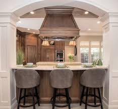 100 Pic Of Interior Design Home Lafayette Kitchen Remodels And