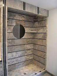 77 best bathroom remodel ideas images on bathroom