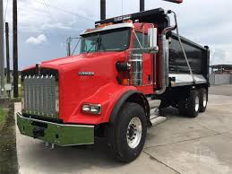 2017 KENWORTH T800 For Sale In Gray, Louisiana | TruckPaper.com 2005 Kenworth T800 Semi Truck Item Dc3793 Sold November 2017 Kenworth For Sale In Gray Louisiana Truckpapercom Truck Paper 1999 Youtube Used 2015 W900l 86studio Tandem Axle Sleeper For Sale In The Best Resource Volvo 780 California Used In Texasporter Sales Triaxle Alinum Dump Truck 11565 2018