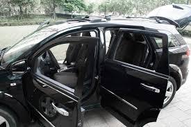 Oxgord Trim 4 Fit Floor Mats by 21pc Set Black Faux Leather Car Seat Covers W Rubber Floor Mats