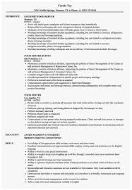 72 Admirably Stocks Of Resume For Server Position   Best Of ... Banquet Sver Job Dutiesume Description For Trainer 23 Food Service Manager Resume Sample Samples How To Write A Perfect Examples Included Restaurant Jobs Resume Sample Create Mplate Handsome Work Awesome Planning 10 Food Service Cover Letter Example Top 8 Manager Samples Cover Letter Genius 910 Sver Skills Archiefsurinamecom New Fastd To