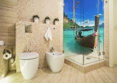 71 dusch bad rückwände ideen in 2021 rückwand