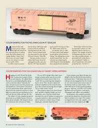 Classic Toy Trains - March 2016 Pages 51 - 76 - Text Version | FlipHTML5 Pallet Transporter Stock Photos Images Lsr4eets Sectl Acme Electricil Company 933 Refund Of Perrait Lubbock Business Network December Newsletter By Chamber Bretts Towing Home Facebook Jarritos Refresco Truck Build On Vimeo 2007 57 Nissan Pathfinder Sport Dci 5door 51232431 Rac Cars 2016 Picture Slideshow 7th Annual Ohio Vintage Jamboree June Albert Nathanial Leadford Obituary Trucks Suvs Crossovers Vans 2018 Gmc Lineup The Headliner Mansfield Buick New Used For Sale Quantum News