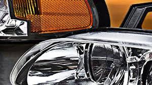 Depo Auto Lamps Catalog Pdf by Auto Body Parts Collision Repair Restoration Carid Com