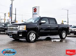 100 Auto Truck Trader 2010 Chevrolet Silverado 1500 For Sale At GD Coates Used Car