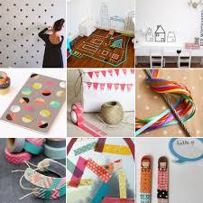 Halloween Washi Tape Australia by 10 Fantastic Washi Tape Ideas U0026 Crafts Fun Crafts Kids