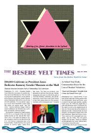 The Wound Dresser Walt Whitman Wiki by Washington Dc Jewish Currents
