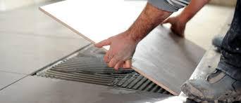 amazing flooring works broward county and palm flooring