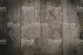 High Resolution Natural Distressed Wood Royalty Free Stock Photo