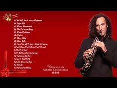chuck loeb the chant songs smooth jazz contemporary