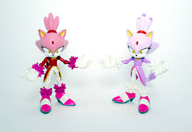 blaze the cat plush blaze and burning blaze comparison by tiggercustoms on deviantart