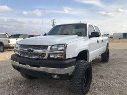 2006 Chevrolet Silverado 2500HD 4x4 Crewcab Duramax, Lifted For Sale ... Bangshiftcom 1964 Chevy Detroit Diesel Used Diesel Trucks Memphis Tn Mt Moriah Auto Salesd 2019 Silverado 2500hd 3500hd Heavy Duty 2015 Chevrolet For Sale Ontario Ca Ats Performance Cars Baton Rouge La Saia Gmc For Luxury Lifted 2010 Sierra Chevy 4x4 Lifted With Smoke Stacks Its Minee Country Life D Duramax Top Car Release 20 Northwest Rocky Ridge Truck Dealer Upstate