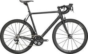 et SL Stevens Bikes 2015