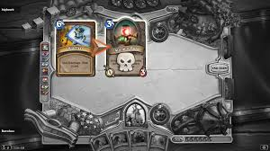 alarm o bot finally gets the respect it deserves hearthstone