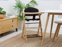 Mocka Original Wooden Highchair - Highchairs| Mocka AU Comfy High Chair With Safe Design Babybjrn Whats It Worth Gooseneck Rocker Spinet Desk Best Chairs For Your Baby And Older Kids Kidsmill Highchair Up Bouncer White 15 High Chairs 2019 3 In 1 Baby Green Diy Wine Barrel Rocking Chair Wood Plans Very Simple To The Best Gaming Pc Gamer Graco 2table Goldie Cybex Lemo Infinity Black Carlisle Oak Stewart Roth Fniture Designing Fxible Seating With Elementary School Students