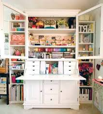 Jinger Adams Craft Armoire | Hats Off America Compact Armoire Sewing Closet Need To Convert My Old Computer Armoire Into A Sewing Station The Original Scrapbox Craft Room Pinterest Teresa Collins Craft Storage Cabinet Offer You With Best Design And Function Turned Into Home Ideas Joyful Storage Abolishrmcom The Workbox Workbox Room Organizations Ikea Rooms 10 Organizing From Real Sonoma Tables Can Buy Instead Of Diy Infarrantly Creative