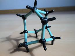 Chair Cyclohexane Point Group by Chemistry Free Level E D U C A T I O N