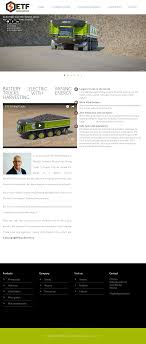 Etf Mining Trucks Competitors, Revenue And Employees - Owler Company ... The Two Etf Portfolio Gets More Diverse And Retirement Maven This Ming Truck Shows Off Its Unique Steering System Caterpillar Renewed 200 Ton Ming Truck Seires 789 Mooredesignnl Largest Chinese Wtw220e Youtube Big Trucks Elegant Must Have Earth Moving Cstruction Heavy Simpleplanes Tlz Mt240 First Etf Almost Ready To Roll Iepieleaks Electric Largest Trucks In The World Only Uses Batteries Competitors Revenue Employees Owler Company 5 Technologies Set To Shake Up Industry 2018 Blog Belaz Rolls Out Worlds Dump 1280 960 Machineporn