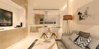 100 Terraced House Design Real Estates Daya Vieja Elegant Terraced Houses In A Modern
