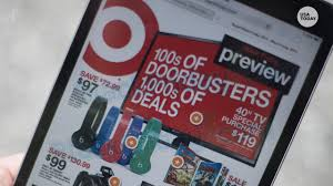 Target Is Letting Shoppers Celebrate Black Friday Early This Year Book My Show Chennai Coupons Beckett Online Promo Code The Top Scams Now Targeting The Lehigh Valley And Beyond 1000rd Fiocchi Pistol Shooting Dynamics 9mm Ammo 115gr Fmj Best Weekend Deals You Can Get Right From Amazon Industry News Hornady Shipping Sports 15 Reasons I Love Click Go With Provigoand A Discount Home Bear Axe Throwing 60 Off Walmart Coupons Promo Codes January 20 Deals New Jeep Gladiator Sport S 4x4 In Dunn Nc Bleecker Fighting Sports Usa Boxing Competion Gloveselastic Mma Online Thousands Of Printable