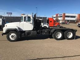 Mack Winch / Oil Field Trucks In Texas For Sale ▷ Used Trucks On ... Review Of Our F250 Amarillo Truck For Sale Youtube Preowned 2012 Toyota Tundra 4wd For In Tx Fresh Diesel Trucks In Texas 7th And Pattison Volvo Vnl64t300 Service Utility Mechanic Vnl64t670 Used On Cross Pointe Auto New Cars Sales 2018 193 2017 Gmc Sierra 1500 44325 Penske Leasing Opens Location Blog Craigslist Port Arthur And Under 2000