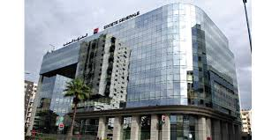 société générale siège social société générale maroc renforce partenariat avec réseau