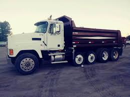 2001 Mack RD690S Dump Truck, 18 Spd For Sale | Salt Lake City, UT ... Mack Dump Trucks In Covington Tn For Sale Used On Bruder Mack Granite Halfpipe Truck Ebay Granite Cv713 United States 51536 2003 Dump Trucks For Rd690s Sale Finger Tennessee Price Us 24000 Year 1995 2010 Texas Star Sales Five Axle Lapine Est 1933 Youtube 1999 Rd6885 Tri Axle Dump Truck 2006 2007 Chn 613 New 2019 Gr64b For Sale In 123168 289049
