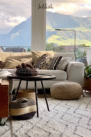 wohnzimmer die schönsten ideen wohnzimmer einrichten