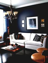 Best I Want To Design My Own Home Photos - Decorating Design Ideas ... House Plan Garage Draw Own Plans Free Farmhouse New Home Ideas Create My I Want To Design Designing Astounding Contemporary Best Idea Home Design Floor Make A Your Custom Kitchen Christmas Designs Photos Baby Nursery My Own Build I Want To Kitchen And Decor Fascating Gallery Classy Small Modern Decorating