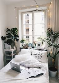 100 Interior Design Tips For Small Spaces 5 Genius Decorating Career Girl Daily