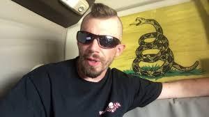 100 Arrow Trucking Tulsa Ok Celadon Bankruptcy YouTube