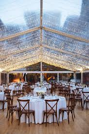 10m X 35m Clear Wedding Marquee With Round Tables, Cross Back Chairs ... Regal Fniture How To Plan Your Wedding Reception Layout Brides Syang Philippines Price List For Usd 250 Simple Negoation Table And Chair Combination Office Chair Conference Table And Chairs Admirable Round Ikea Business Event Seating Arrangements Whats The Best Your Event Seating Setting Events Budapest Party Service Tables Chairs Negotiate A Square Four Indoor Flowers Stock Photo Edit Now