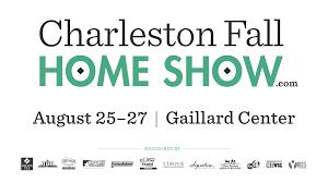 Melcer Tile Charleston South Carolina by Charleston Fall Home Show Charleston Events U0026 Charleston Event
